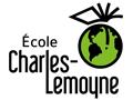 École Charles-Lemoyne